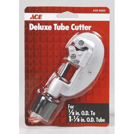 Ace 45222 Tubing Cutter