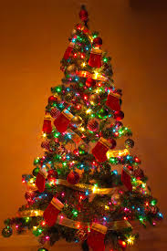 Frontgate Christmas Trees by Undeck The Halls How To Dispose Of Your Christmas Tree In