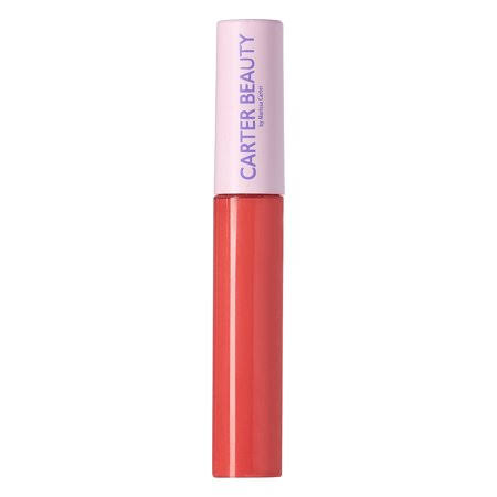 Carter Beauty Free Speech Lip Tint - Katie