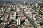 imagem de Aparecida de Goiânia Goiás n-8