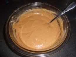 Libbys Pumpkin Pie Mix Ingredients by Pumpkin Pie Muffins Leftover Pie Filling The Seasoned Pantry