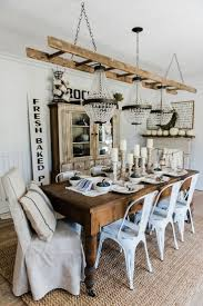 Dining Table Centerpiece Ideas For Everyday by Best 25 Dining Room Decorating Ideas Only On Pinterest Dining