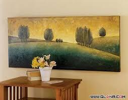 بعض اللوحات تتناسب مع افرشة صالونك images?q=tbn:ANd9GcS