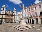 image de Barrocas Bahia n-16