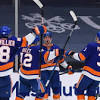 Islanders vs Penguins: Isles win Game 6 and move on to face the ...