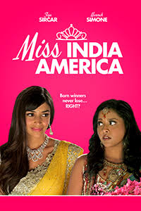 Miss India America Hindi Movie Free Download 2015 720p BluRay