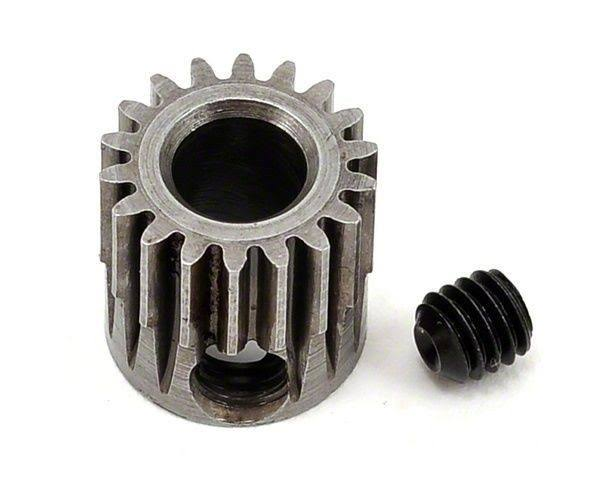 Robinson Racing Rrp2018 Pinion Gear - 18t, 48 Pitch