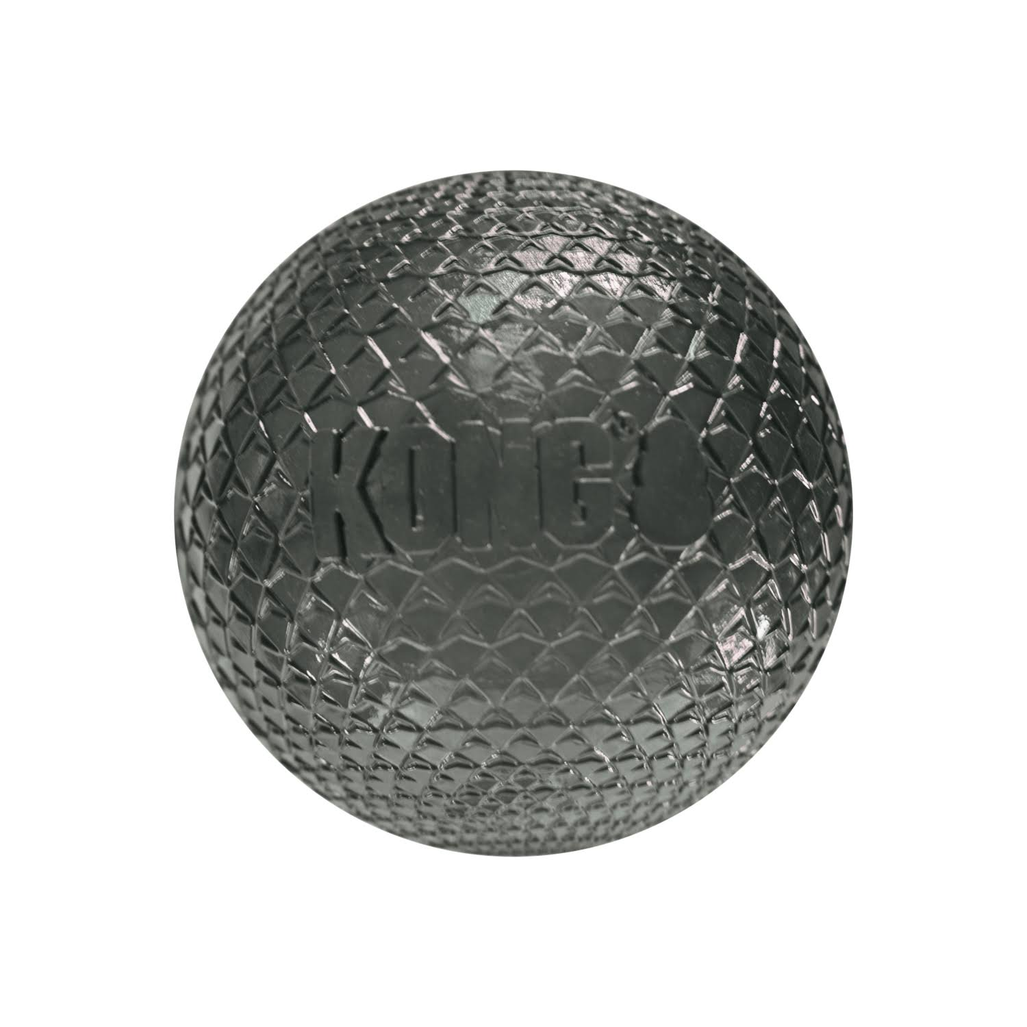 Kong Duramax Ball Dog Toy Large