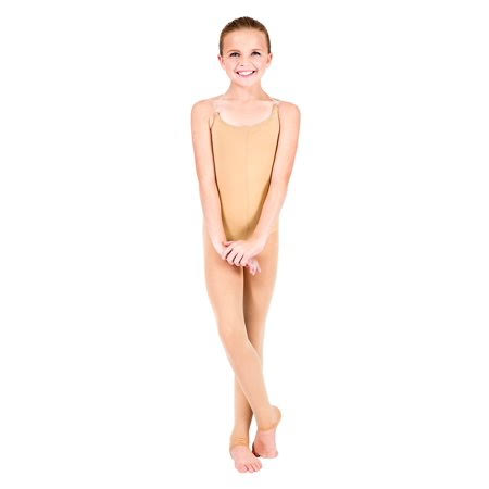Body Wrappers Adult TotalSTRETCH Body Tights