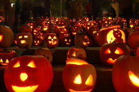 Pumpkin Fest Highwood by 14 Travel Worthy Fall Events Orbitz