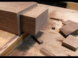 woodworking joints by hand the architect u0027s table part four