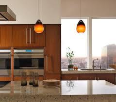 Kitchen Track Lighting Ideas by Kitchen Minimalist Kitchen Modern Kitchen Lighting Led Wooden
