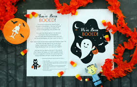 Childrens Halloween Books Pdf by 15 Free Halloween Printables That The Kids Will Love
