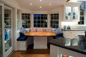 Breakfast Nook Ideas For Small Kitchen by Kitchen Contemporary Cottage Kitchen Cozy Breakfast Nook Table
