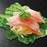くらコーポレーション, 回転寿司, 酢飯