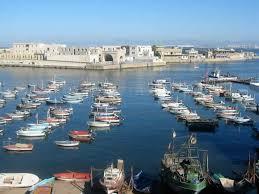 الجزائر ليلا images?q=tbn:ANd9GcS