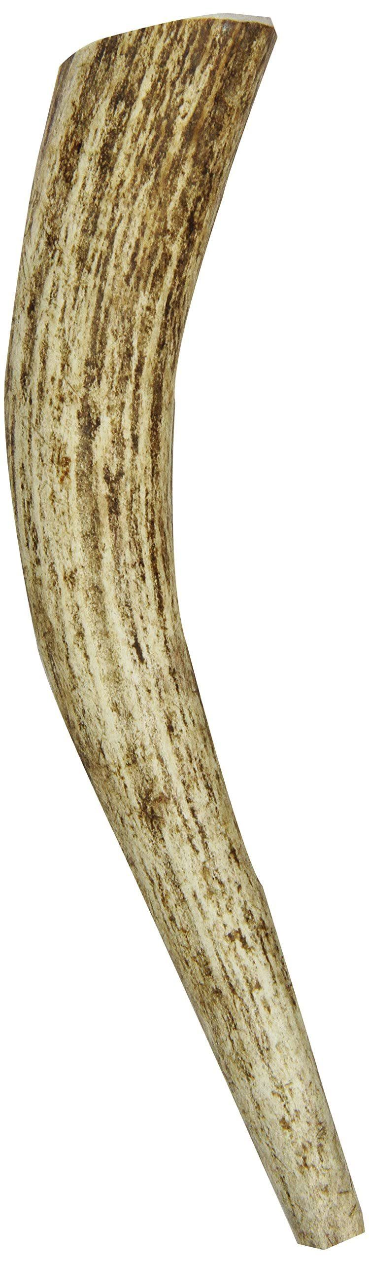 Newts Chews Antler - Large