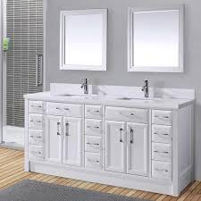 18 Inch Deep Bathroom Vanity Top by Vanities Costco