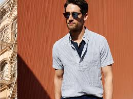 12 essentials every guy needs for summer business insider