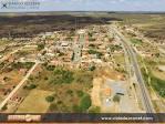 imagem de Patos do Piauí Piauí n-4