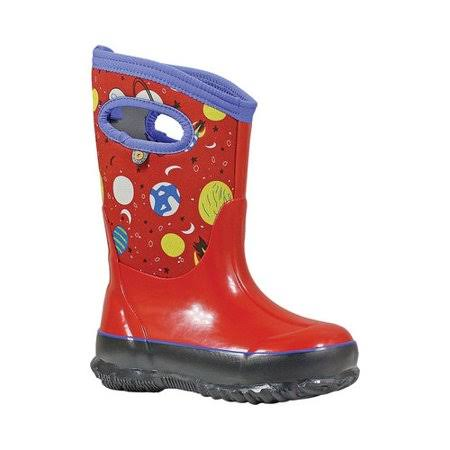 Bogs Classic Space Boot 13 (Toddler/Little Kids)