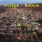 imagem de Piripá Bahia n-8