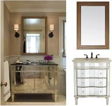 Ebay Bathroom Vanity With Sink by 100 Corner Bathroom Vanity Sink Best 25 Bathroom Corner