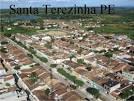 imagem de Terezinha Pernambuco n-12