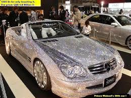 سيارات من الذهب images?q=tbn:ANd9GcS