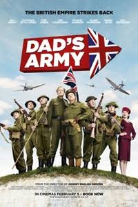 Dad's Army-Dad's Army