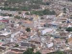 imagem de Pesqueira Pernambuco n-4