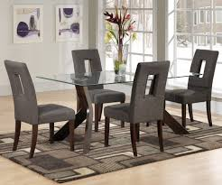 Modern Dining Room Sets Cheap by Dining Room Modern Dining Room Sets Cheap Brucall Within