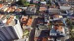 imagem de Itanhandu Minas Gerais n-20