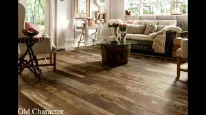 Faus Flooring Home Depot by Decorating Using Stunning Armstrong Laminate Flooring For Comfy