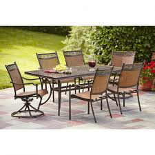 Replace Patio Sling Chair Fabric by Sling Back Patio Chairs U2014 Nealasher Chair