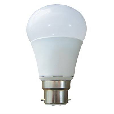 LyvEco LED Light Bulb - 12W, Warm White