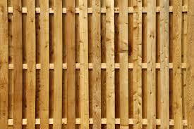 top wood ing styles wood ing types pergo wood ing types s hardwood