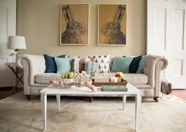 Country French Living Rooms Houzz by 8 Tips For Making Beautiful Vignettes Hgtv