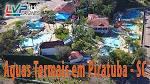 imagem de Piratuba Santa Catarina n-8