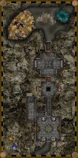 Dungeons And Dragons Tiles Pdf Free by 228 Best Rpg Maps Images On Pinterest Fantasy Map Dungeon Maps
