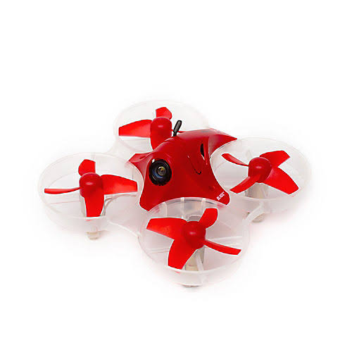 Blade Helicopters Inductrix FPV Plus RTF Toy