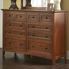 Hemnes 6 Drawer Dresser Grey Brown by Hemnes Dresser Ikea Changing Table Dresser From Ikea Hemnes Blue