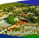 imagem de Nova Brasilândia Mato Grosso n-4