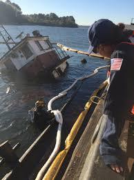 Deadliest Catch Boat Sinks Crew archives u2014 maritime injury law blog