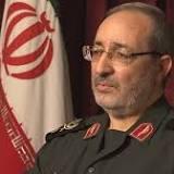 イラン, アメリカ合衆国, イランの核開発問題, ドナルド・トランプ, ホワイトハウス報道官