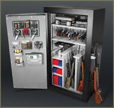 Sentinel Gun Cabinet Replacement Key by Metal Gun Cabinet Gun Cabinet Safes Gs5710k Can Store 3 Rifle