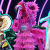 'The Masked Singer': All the Biggest Clues, Best Performances & Surprising Celeb Reveals of Season 2 Premiere