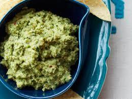 Are Pumpkin Seeds Called Pepitas by Mayan Pumpkin Seed Dip Recipe Food U0026 Wine