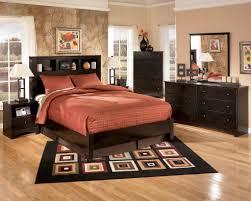 Coal Creek Bedroom Set by Bedroom Sets Descargas Mundiales Com