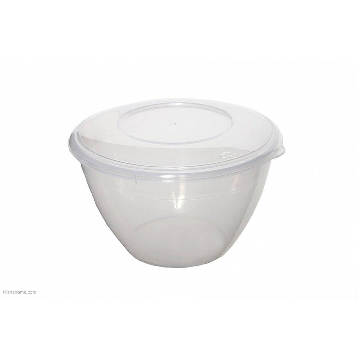 Whitefurze Pudding Bowl - Natural